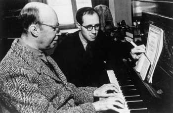 Prokofiev_and_rostropovich